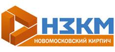 """ЗАО """"НЗКМ"""""""