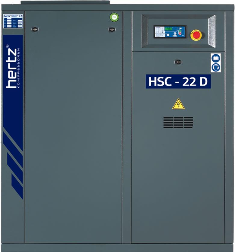 unit 75 hsc