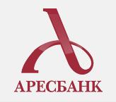 ООО КБ «АРЕСБАНК»
