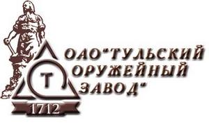 """ОАО """"Тульский Оружейный Завод"""""""