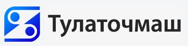 ОАО «Тулаточмаш»