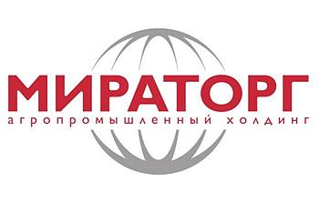 """ОАО """"Мираторг"""""""