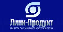 """ООО """"Линк-Продукт"""""""