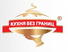 """ООО """"Торговый Дом Кухня без границ"""""""