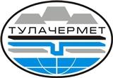 """ОАО """"Тулачермет """""""